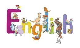 Нужно ли изучать английский язык в детском саду?