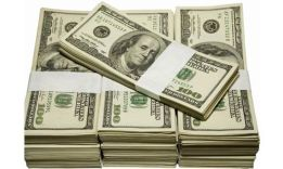 Как заработать свой первый миллион: советы богачей
