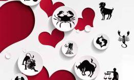 Тест на совместимость по знаку зодиака + история из жизни