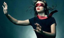 Тест на интуицию: прокачай свои способности!