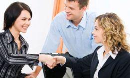 Советы от экспертов – как быстрее найти работу