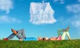 Как осуществить свою мечту? Советы от психолога!