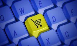 Как научиться продавать: 5 подсказок