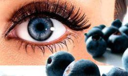 Как восстановить зрение в домашних условиях: эффективные методы