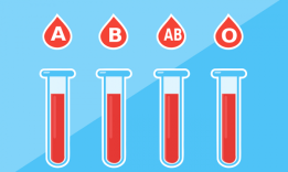 Как стать донором крови – делайте добро и зарабатывайте