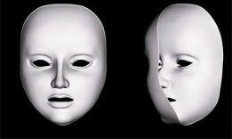 Психологические тесты в картинках на шизофрению: 4 варианта
