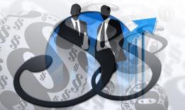 Кем может работать юрист: 7 вариантов развития карьеры