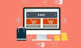 Что выгодно продавать в интернете: 8 бизнес-идей