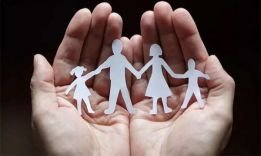 Как сохранить семью: 5 рекомендаций для мужа и жены