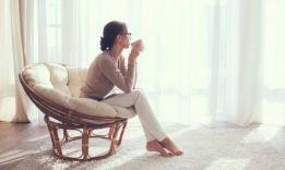 Как успокоить нервы: 5 народных средств