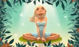 Как обрести душевное спокойствие в своей жизни?