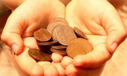 Как получить деньги от государства и на что их потратить?