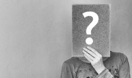 Что делать, когда не знаешь что делать: 7 этапов выхода из ситуации