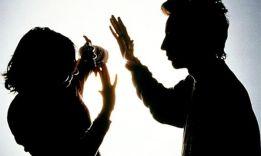 Что делать если муж бьет: советы психолога и юриста