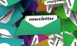 Как отправить заказное письмо с уведомлением?