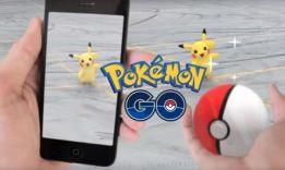 Pokémon Go: почему полезно играть в покемонов?