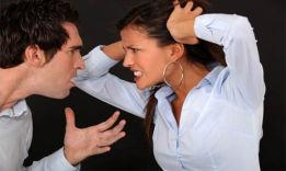Как вернуть жену после развода: советы от психолога