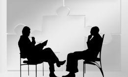С чего начать изучение психологии: 5 советов