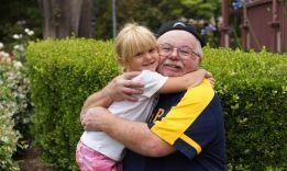 Что подарить дедушке на День Рождения своими руками?