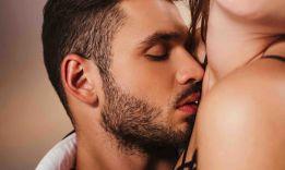 15 вопросов теста на сексуальность