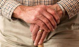 Куда вложить накопительную часть пенсии: 3 варианта