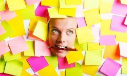 Тест на память: 20 вопросов, чтобы узнать ее уровень