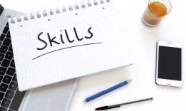 Что такое soft skills и почему они так важны для карьеры?