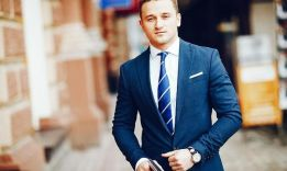 Иван Мотренко (sexshop-big.ru): мой магазин с первого дня мог составить конкуренцию лидерам рынка