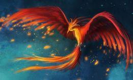 Тест «Какое ты мифическое существо»: узнай свои суперспособности