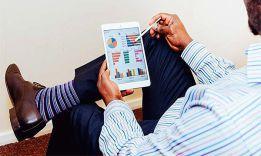 Как заработать на бирже акций: 5 рекомендаций