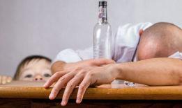 Вред алкоголя на организм человека: 10 причин отказаться от спиртного