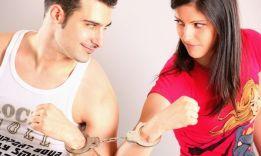 Как узнать любит ли тебя мужчина: 20 основных признаков