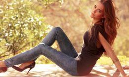 Как стать привлекательной: 10 основных заповедей