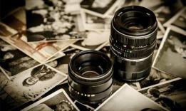 Как стать профессиональным фотографом: 10 рекомендаций