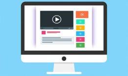 Как раскрутить канал на YouTube: 10 эффективных способов