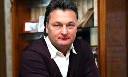 Геннадий Балашов – бизнесмен, политик