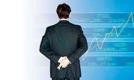 С прогнозами Форекс успешная торговля — не миф, а реальность!