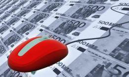 Как заработать деньги в интернете: более 20 сайтов для заработка