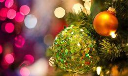 Как провести Новый год весело и интересно?