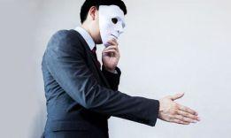 25 вопросов теста на социопатию