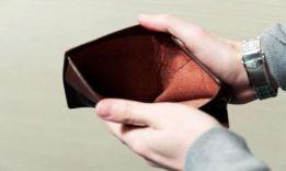 Как избавиться от бедности?