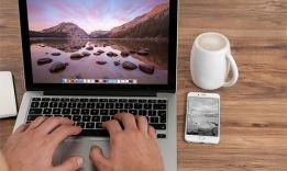 Заработок на просмотре картинок: ТОП-7 сайтов