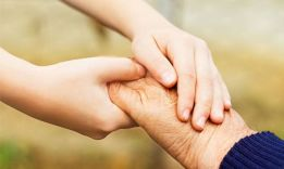 8 причин, почему человек должен быть добрым