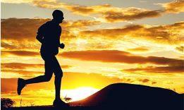 Как тренировать выносливость: 5 классических упражнений