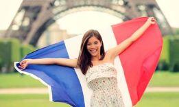 Как выучить французский: пошаговая инструкция