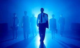 Как стать лидером? Полезные советы!