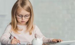 Тест на финансовую грамотность: полезный опросник + советы по теме