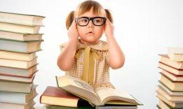 Как повысить интеллект: эффективные методы