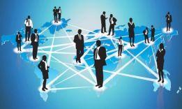 Что такое сетевой маркетинг: преимущества и недостатки