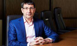 Как Дмитрий Гусев привел «Совкомбанк» к успеху?